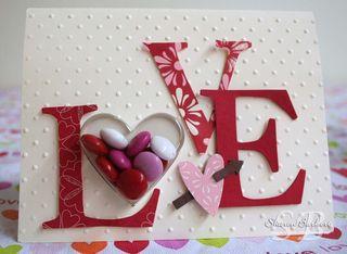 Love card hostess1-10