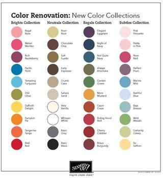 Color-renovation1