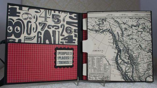 Alaska mini book2