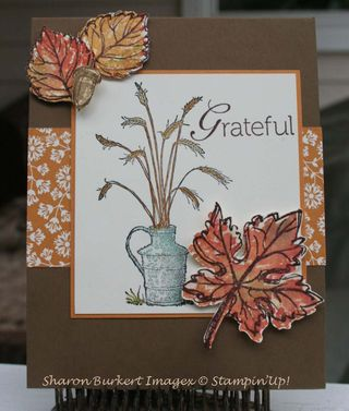 Cpc2always thankful1