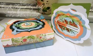 Bursting-with-Spring-Gift-Box-&-Card