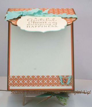 Foldover sabpaper2