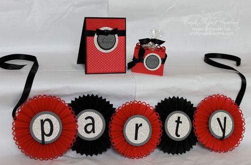 Prestigious-Party-Pack
