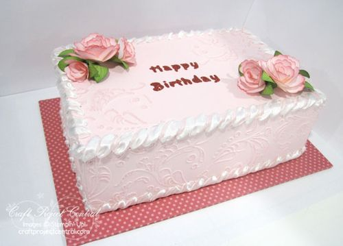 Birthday-Cake-Gift-Box