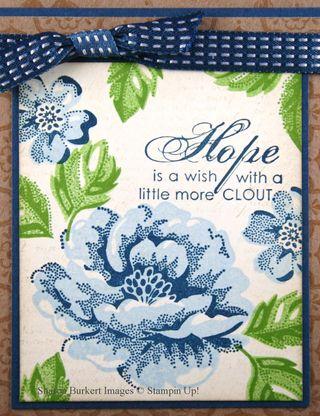 Blue Rosesclose