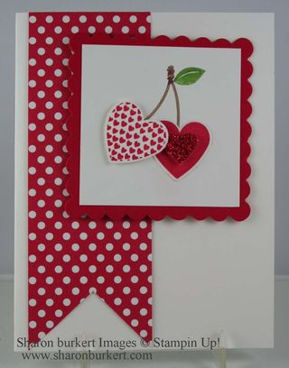 Button buddies cherry hearts1