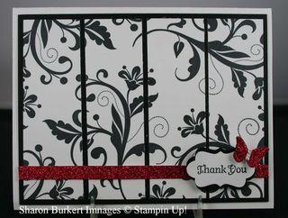 Flowering flourishes panel jpg