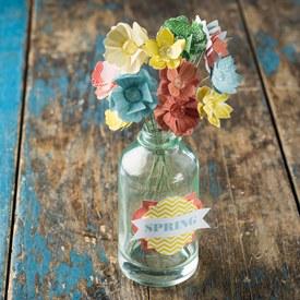 Paper_Flower-4-29
