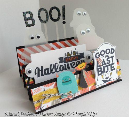 SD Halloween Blog Hop 2