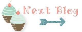 Blog hop next blog arrow