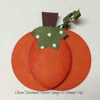 Punch pumpkins 7