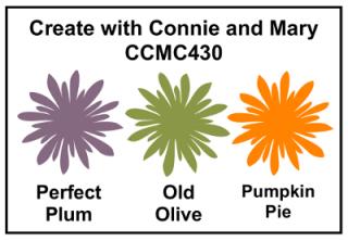 CCMC430