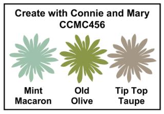 CCMC456