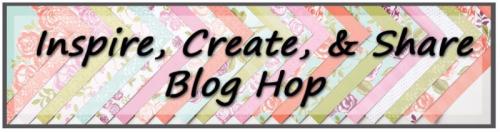 ICS Blop hop banner