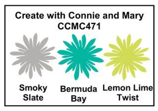CCMC471