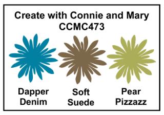 CCMC473