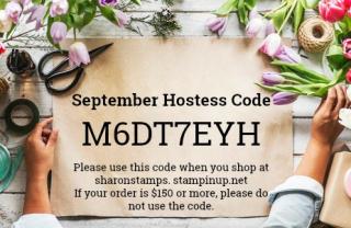 Septembercode