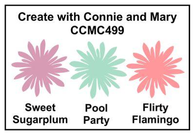 Ccmc499
