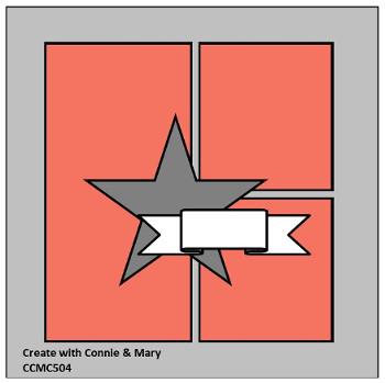 CCMC504