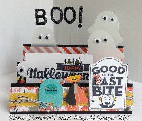 SD Halloween Blog hop