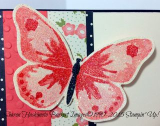 Watercolor Wings &Pretty Petals dsp stack 3