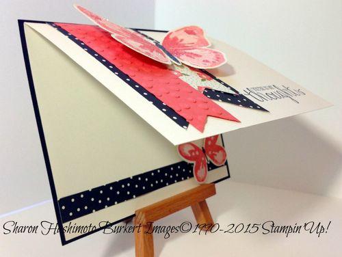 Watercolor Wings & Pretty Petals DSP stack 4