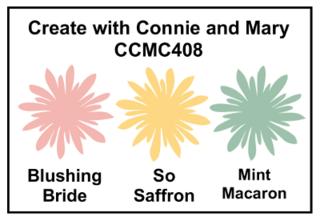 CCMC408