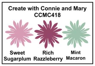 CCMC418