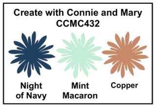 CCMC432