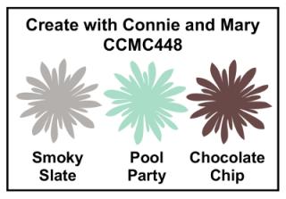 CCMC448