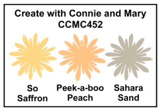 CCMC452