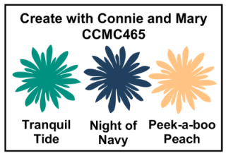 CCMC465