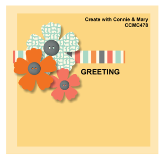 CCMC478