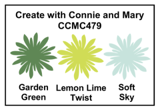 CCMC479