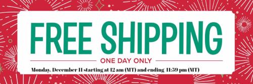 12-11-17_dmain_freeshipping_eng