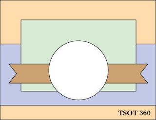 TSOT 360