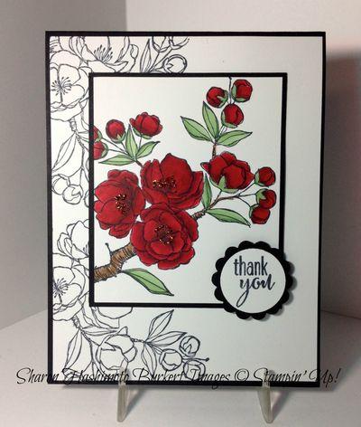 150123 Indescribable Gift www.sharonburkert.com