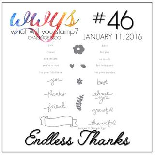 Wwys_46_Endless Thanks