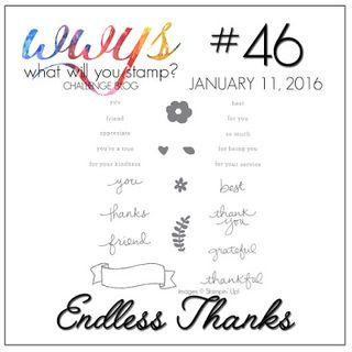 Wwys_46_Endless Thanks