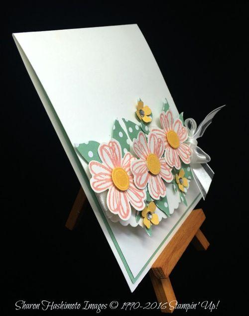 Flower Shop CCMC408 side