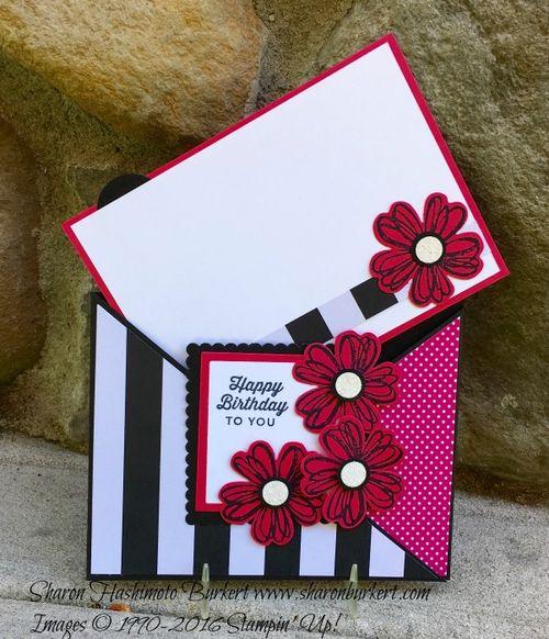 Flower Shop&Pop of Pink DSPout