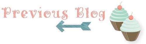 Previous blog arrow