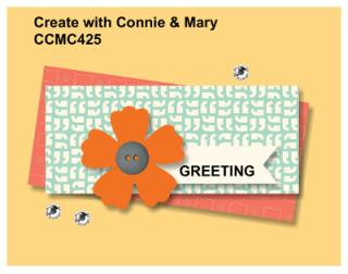CCMC425