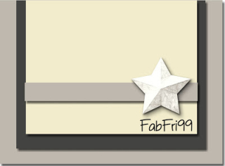 FabFri99