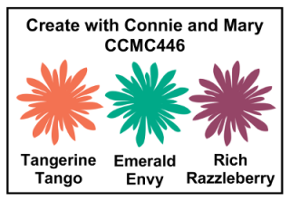 CCMC446