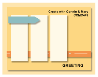 CCMC449