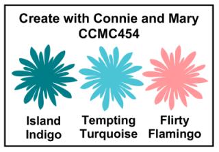 CCMC454