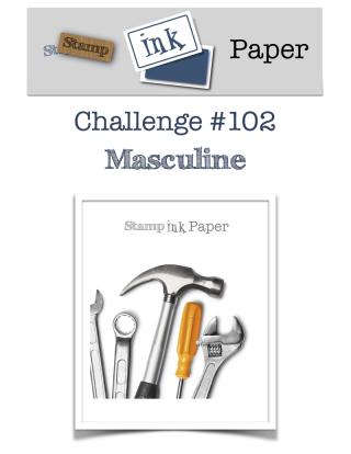 SIP-Challenge-102-Masculine-NEW-800