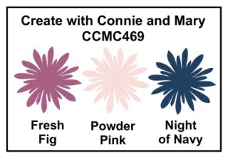 CCMC469