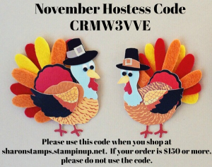 Nov hostesscode2
